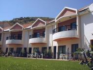 Appartementen Kotzias Foto 1
