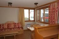 Appartementen La Bellemontagne 1650 Foto 2
