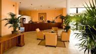 Appartementen La Caleta Foto 2