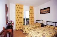 Appartementen La Pineda Foto 2