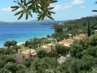 Appartementen La Riviera Pool Residence Foto 1
