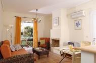 Appartementen La Riviera Pool Residence Foto 2