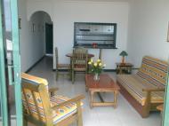 Appartementen La Tegala Foto 2