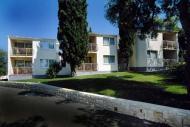 Appartementen Laguna Bellevue Foto 1