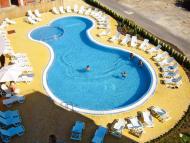 Foto van Appartementen Laguna Zwarte Zee
