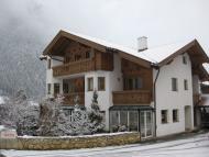 Appartementen Landhaus Georg Foto 1