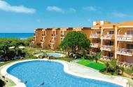 Appartementen Las Dunas Chiclana