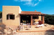 Appartementen Las Dunas Playa Foto 1