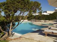 Appartementen Las Dunas Playa Foto 2