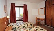 Appartementen Las Floritas Foto 1