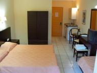Appartementen Letsos Foto 1