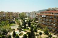 Appartementen Lila