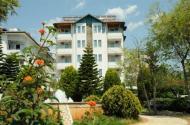 Appartementen Lila Foto 1
