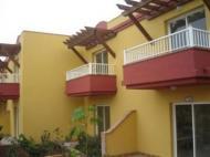 Appartementen Lobosol Foto 1