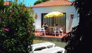 Appartementen Los Pedregales / Rosheli Foto 2