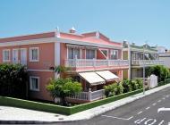 Appartementen Los Roques & Monica Foto 1