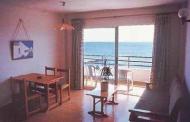Appartementen Mar y Playa I en II Foto 1