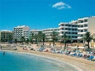 Appartementen Mar y Playa I en II Foto 2