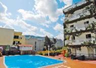 Appartementen Maria Chersonissos Foto 1