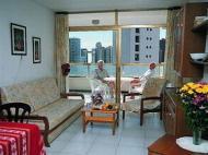 Appartementen Maria Victoria Foto 2