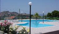 Appartementen Marianthi Paradise Foto 1