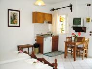 Appartementen Marina Corfu Foto 1