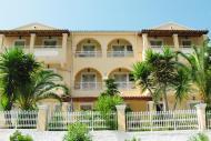 Appartementen Marina Corfu Foto 2