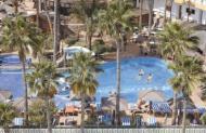 Appartementen Maritim Playa Foto 1