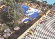 Appartementen Maritim Playa Foto 2