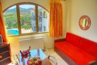 Appartementen Maryan Epavlis Foto 2