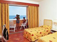 Appartementen Meia Praia Beach Foto 2