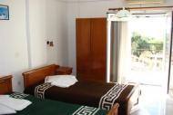 Appartementen Michalis Kefalonia Foto 2