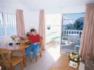 Appartementen Miramar Gran Canaria Foto 1