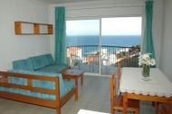 Appartementen Muntanya Mar Foto 2