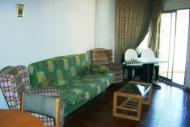Appartementen Murillo Foto 2