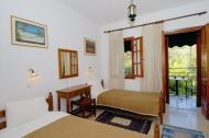 Appartementen Mylos Foto 2