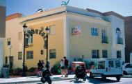 Appartementen Nerja Medina