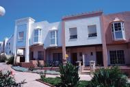 Appartementen Nerja Medina Foto 2