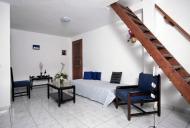 Appartementen Nissia Foto 2