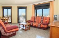 Appartementen Nuria Sol Foto 1