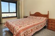 Appartementen Nuria Sol Foto 2