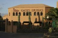 Appartementen Oasis Duna Foto 1