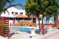 Appartementen Oceanida Bay Foto 1