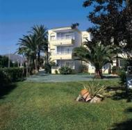 Appartementen Palm Garden Mallorca Foto 2