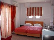 Appartementen Palmyra Foto 1