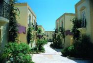 Appartementen Paloma Bitez Foto 1