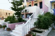 Appartementen Pandalis Foto 1