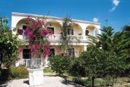 Appartementen Paradise Zakynthos Foto 1