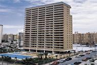 Appartementen Paraiso Centro