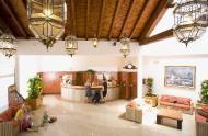 Appartementen Paraiso de Alcudia Foto 2